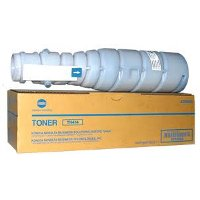 Konica Minolta TN-414 (Konica Minolta A202030) Laser Toner Cartridge