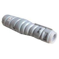 Konica Minolta TN-415 (Konica Minolta A202032) Compatible Laser Toner Cartridge