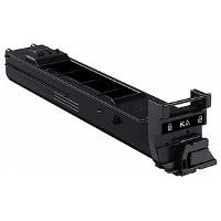Konica Minolta TN-618K (Konica Minolta A0TM132) Laser Toner Cartridge