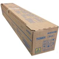 Konica Minolta TN-619Y (Konica Minolta A3VX230) Laser Toner Cartridge