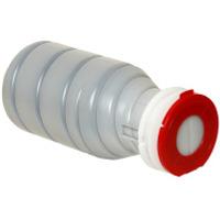 Konica Minolta TN-911 / A0YP030 Compatible Laser Toner Cartridge