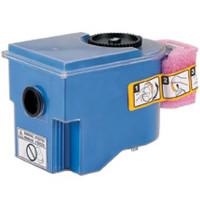 Compatible Konica Minolta TN310C (TN-310C) Cyan Laser Toner Cartridge