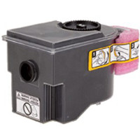 Compatible Konica Minolta TN310K (TN-310K) Black Laser Toner Cartridge