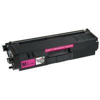 Konica Minolta TN310M Replacement Laser Toner Cartridge