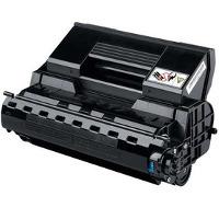 Konica Minolta TN412 (Konica Minolta A0FP013 Compatible Laser Toner Cartridge