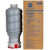 Konica Minolta TN910 (Konica Minolta TN-910) Laser Toner Cartridge