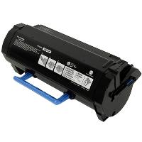 OEM Konica Minolta TNP36 (A63V00F) Black Laser Toner Cartridge