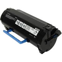 Konica Minolta TNP38 / A63W01W Compatible Laser Toner Cartridge