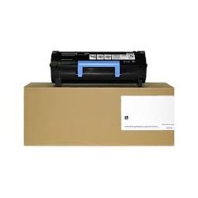 OEM Konica Minolta TNP39 (A63V00W) Black Laser Toner Cartridge