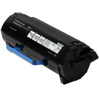 Konica Minolta TNP40 / A6WN01F Compatible Laser Toner Cartridge