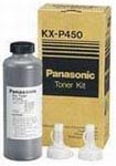 Panasonic KX-P450 (KXP450) Black Laser Toner Kit