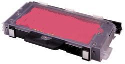 Panasonic KXPDPM7 (KX-PDPM7) Magenta Laser Toner Cartridge