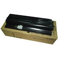 Kyocera Mita 370AR011 Laser Toner Cartridge