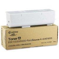 Kyocera Mita 37015011 Black Laser Toner Cartridge