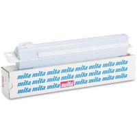 Kyocera Mita 37018011 Black Laser Toner Cartridge
