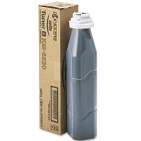 Kyocera Mita 37026011 Black Laser Toner Cartridge