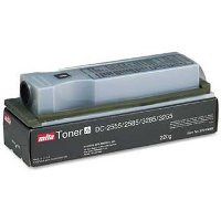 Kyocera Mita 37040080 Black Laser Toner Cartridge