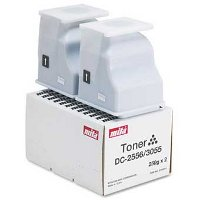 Kyocera Mita 37058011 Black Laser Toner Cartridges