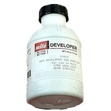 Kyocera Mita 37067111 Laser Toner Developer Bottle