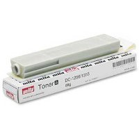 Kyocera Mita 37068011 Black Laser Toner Cartridge