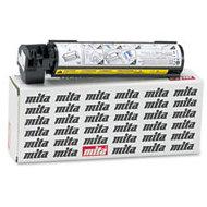 Kyocera Mita 37081019 Laser Toner Cartridge