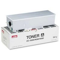 Kyocera Mita 37085011 Black Laser Toner Cartridge