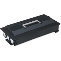 Kyocera Mita 37092011 Compatible Laser Toner Cartridge