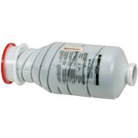 Kyocera Mita 370AK011 Compatible Laser Toner Cartridge