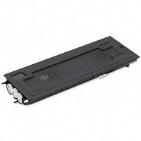 Compatible Kyocera Mita TK-411 (370AM011) Black Laser Toner Cartridge
