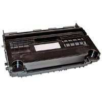 Kyocera Mita TD-47 (Kyocera Mita TD47) Compatible Laser Toner Cartridge