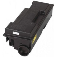 Kyocera Mita TK-100 Compatible Laser Toner Cartridge