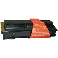Compatible Kyocera Mita TK112 (TK-112) Black Laser Toner Cartridge