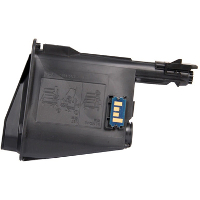 Compatible Kyocera Mita TK-1122 Black Laser Toner Cartridge
