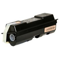 Compatible Kyocera Mita TK-1142 (1T02ML0US0) Black Laser Toner Cartridge