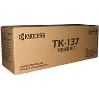 Kyocera Mita TK-137 (Kyocera Mita 1T02H90US0) Laser Toner Cartridge