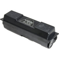Kyocera Mita TK-142 (Kyocera Mita 1T02H50US0) Compatible Laser Toner Cartridge