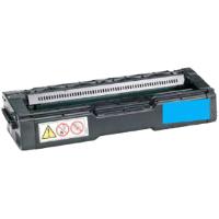 Kyocera Mita TK-152C (Kyocera Mita 1T05JKCUS0) Compatible Laser Toner Cartridge