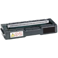 Kyocera Mita TK-152K (Kyocera Mita 1T05JK0US0) Compatible Laser Toner Cartridge