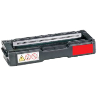 Kyocera Mita TK-152M (Kyocera Mita 1T05JKBUS0) Compatible Laser Toner Cartridge