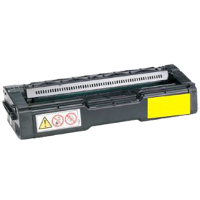 Kyocera Mita TK-152Y (Kyocera Mita 1T05JKAUS0) Compatible Laser Toner Cartridge
