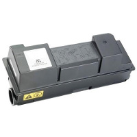Compatible Kyocera Mita TK-162 (1T02LY0US0) Black Laser Toner Cartridge