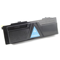 Compatible Kyocera Mita TK-172 (1T02LZ0US0) Black Laser Toner Cartridge