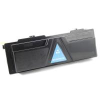 Kyocera Mita TK-172 (Kyocera Mita 1T02LZ0US0) Compatible Laser Toner Cartridge