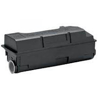 Compatible Kyocera Mita TK-3102 (1T02MS0US0) Black Laser Toner Cartridge