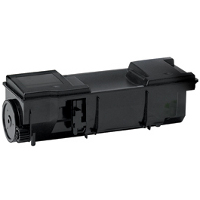 Compatible Kyocera Mita TK312 (TK-312) Black Laser Toner Cartridge