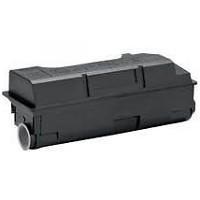Kyocera Mita TK-3122 (Kyocera Mita 1T02L10US0) Compatible Laser Toner Cartridge