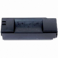 Kyocera Mita TK-3132 Laser Toner Cartridge