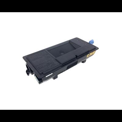 OEM Kyocera Mita TK-3162 Black Laser Toner Cartridge
