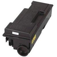 Compatible Kyocera Mita TK322 (TK-322) Black Laser Toner Cartridge