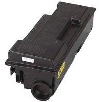 Kyocera Mita TK-332 (Kyocera Mita TK332) Compatible Laser Toner Cartridge